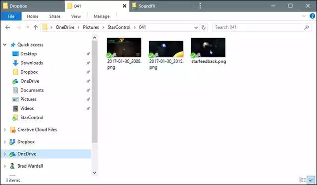 أفضل إضافات مدير الملفات File Explorer لزيادة الإنتاجية في نظام التشغيل ويندوز