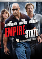 Empire State 2013 720p Hindi BRRip Dual Audio Full Movie Download