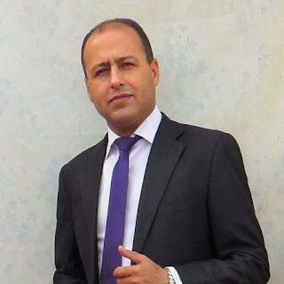 التقويم الوضعياتي أو المموضع l'évaluation située