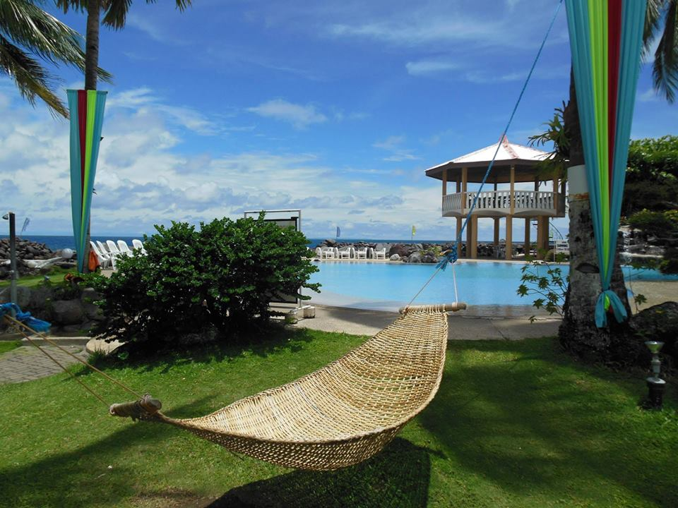 Paras Beach Resort, Where to stay in Camiguin, Accommodations in Camiguin, Hotels and Lodging House in Camiguin, Camiguin Island Accommodation, Camiguin Island, Island Born of Fire