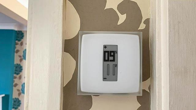 Netatmo Modulating Thermostat Review