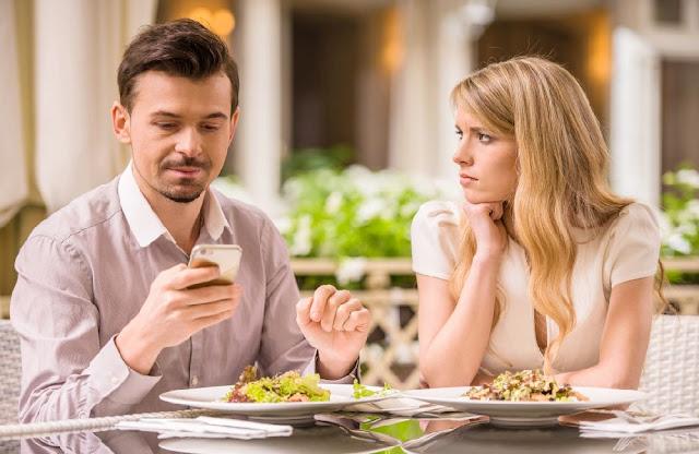 εθιμοτυπία ιστοσελίδα dating εκατ ταχύτητα dating