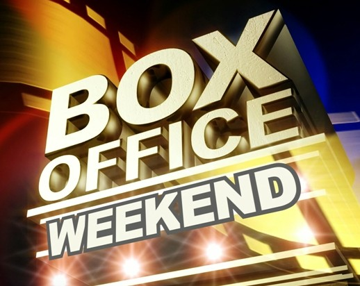 List of top 10 bollywood highest grossing opening weekends - Top bollywood movies box office collection ...