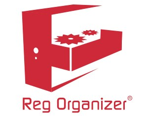 Reg Organizer terbaru full Version