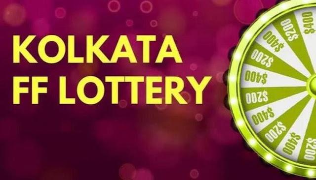 Kolkata Fatafat Online Result Live