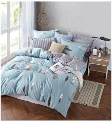 https://www.fadevmother.com/2020/08/Furniture-online-icreateid.html