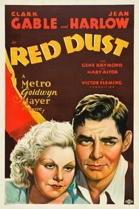 Watch Red Dust Online Free in HD