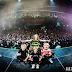 ONE OK ROCK hizo vibrar a la Ciudad de  México