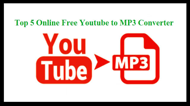 how to convert video to mp3,youtube to mp3 converter,mp3 converter,youtube to mp3,video to mp3 converter,youtube mp3 converter,free video to mp3 converter,video to mp3,convert video to mp3,converter,youtube converter,video convert to mp3,free video converter,convert video to audio,mp3,mp4 to mp3,convert to mp3,download 4k youtube to mp3,convert mp4 to mp3,4k youtube to mp3 crack,video converter