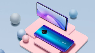 vivo Y9s-Price, Specifications & Features at Catchmyblogs