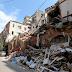 Crece cifra de víctimas por explosión en Beirut