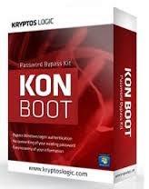 konboot free
