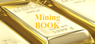 Mining Stock Trading Book : Mining stocks List and Long-term forecast