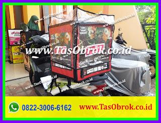 Produsen Jual Box Fiberglass Delivery Badung, Jual Box Delivery Fiberglass Badung, Jual Box Fiber Motor Badung - 0822-3006-6162