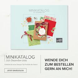 Mini-Katalog 2021/22