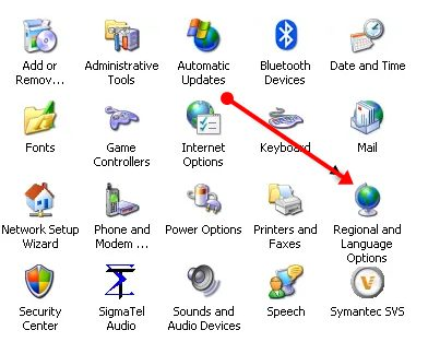 regional-and-language-settings-in-windows-xp-vista