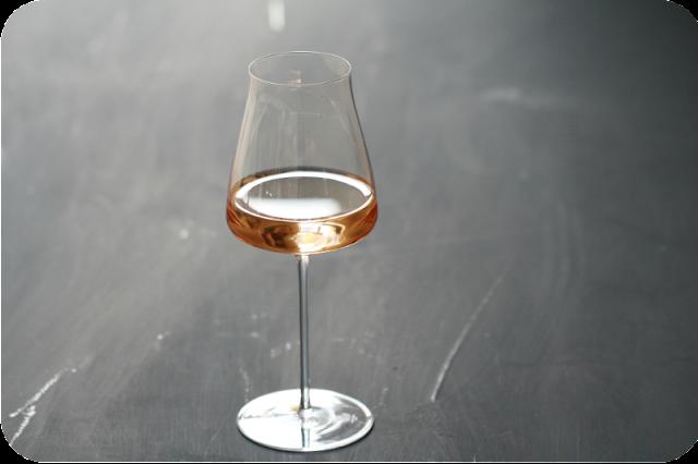 Rosé  Lang Rosé aus Blaufränkisch-Trauben Jahrgang 2015 Burgenland Österreichischer Qualitätswein | Arthurs Tochter Kocht von Astrid Paul