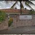 Altinho-PE: Secretaria de saúde confirma primeira suspeito do Coronavírus no município