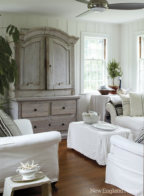 ideas and inspiration for creative living arranging