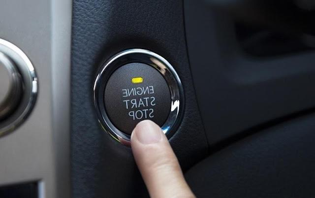 चालू वाहन को ज्यादा देर तक खड़ा करना तेल की बर्बादी