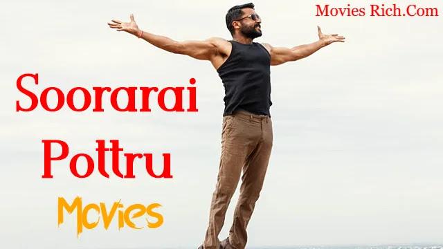 Soorarai-Pottru-Movie-2020-suriya
