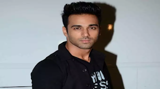 Pulkit Samrat Filmography, Roles, Verdict (Hit / Flop), Box Office Collection, And Others