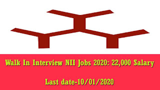 nii phd entrance 2019  national institute of immunology recruitment 2020,  nii recruitment 2020,  nii phd 2019-20,  nii syllabus,  director nii,  nii phd stipend,  nii faculty,