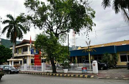 Alamat & Nomor Telepon Kantor PLN Jakarta Timur