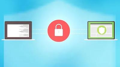 Cara Membuka Website yang Diblokir oleh Pemerintah dengan Android