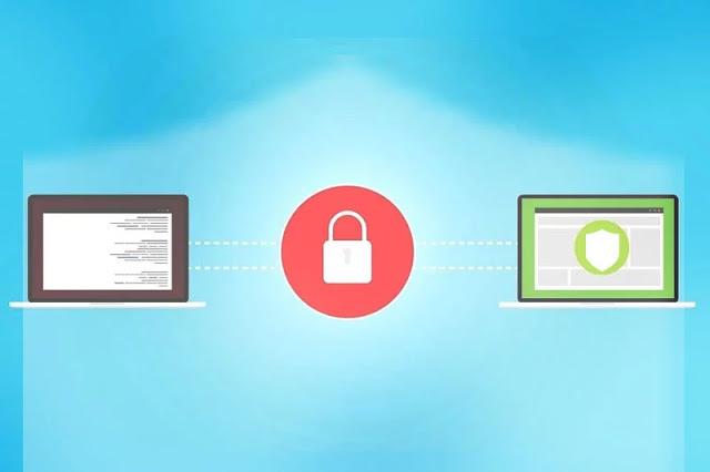 Cara Membuka Website yang Diblokir oleh Pemerintah dengan Public DNS