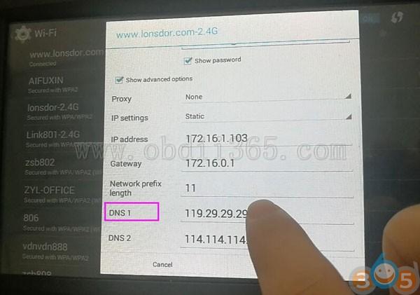 lonsdor-k518ise-wifi-setting-6