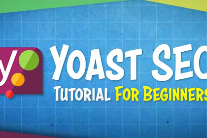 Yoast SEO 2020 | For Beginners (Set Up With WordPress in 20 Minutes)