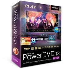 برنامج مشغل DVD اخر تحديث