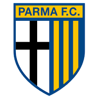 2018-2019 SSD Parma Calcio 1913 DLS Logo