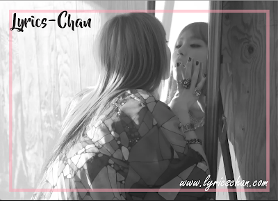 [Lyrics Translate] LiSA - Chill-Chill-Dal-DA, Lyrics-Chan