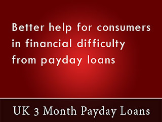 http://www.ukk3monthpaydayloan.co.uk