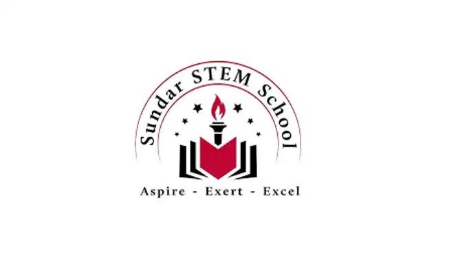 Sundar Stem School Scholarship for 9th Class Students 2021