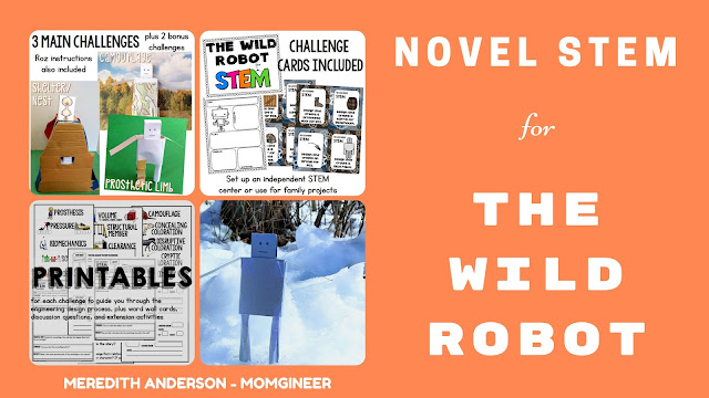 https://www.teacherspayteachers.com/Product/STEM-Challenges-for-The-Wild-Robot-3070384?aref=3agyh4nu