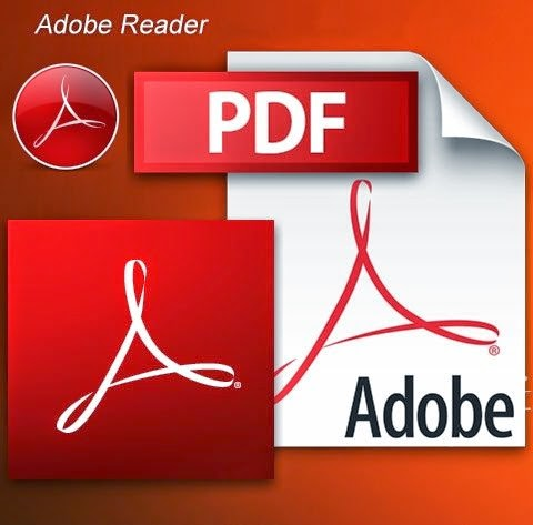 adobe reader for vista free download
