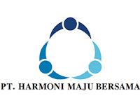 Lowongan Kerja Staff Admin di PT. Harmoni Maju Bersama - Yogyakarta