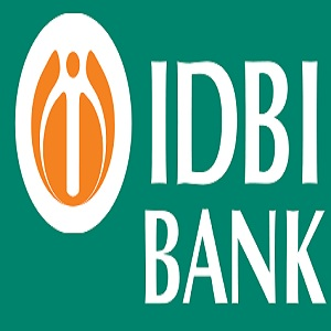 IDBI Bank gains after announcing reduction in MCLR