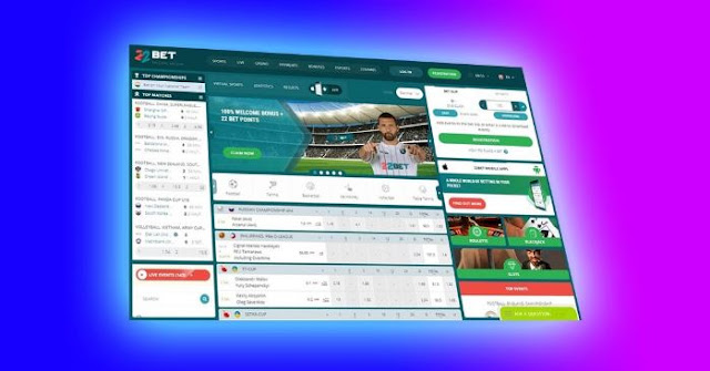 best sports betting tip sources online