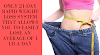 Flat belly fix : 21 day flat belly fix reviews | Does It Work or NOT???