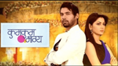 top 10 TRP and BARC Rating of Kumkum Bhagya zee tv show of this week 41 2019, show timing, wallpapers, images