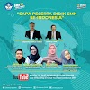 Sapa Peserta Didik SMK Se-Indonesia