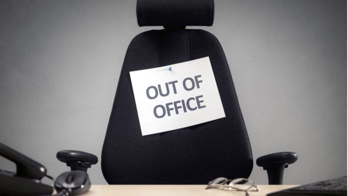 prosedur pemanggilan karyawan