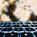 الخصوصية على الانترنت عالم من الوهم