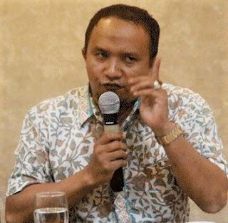 Logis Pertanyakan Keputusan Menteri KKP Soal Izin Budidaya Lobster di Luar Wilayah Sumber Benih