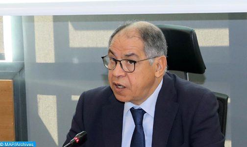 قطاع الدواء بالمغرب .. مجلس المنافسة يوصي بوضع رافعات جديدة لتحسين المنافسة