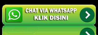 https://api.whatsapp.com/send?phone=6281322389330